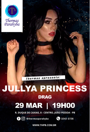 Jullya Princess